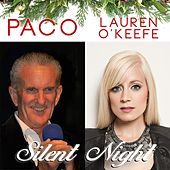 Silent Night by Paco