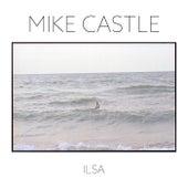 Ilsa de Mike Castle