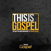 This Is Gospel by Various Artists