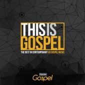 This Is Gospel von Various Artists