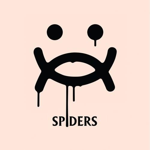 Spiders von Gundelach