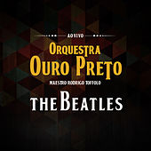 Tributo a The Beatles (Ao Vivo) de Orquestra Ouro Preto