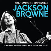 Transmission Impossible (Live) de Jackson Browne