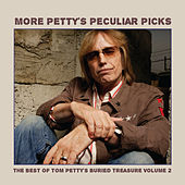 More Petty's Peculiar Picks de Various Artists