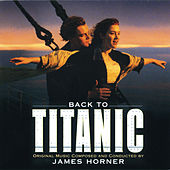 Back To Titanic de Various Artists