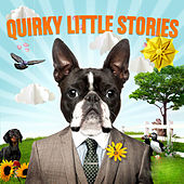Quirky Little Stories von Various Artists