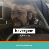 Bevergem (Soundtrack) de Various Artists