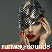 Runway Sounds - Grooves from the Catwalk, Vol. 3 de Various Artists