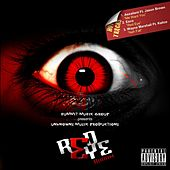 Red Eye Riddim by Various Artists