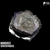 Sententioness by Mordred