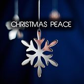 Christmas Peace de The Lounge Unlimited Orchestra