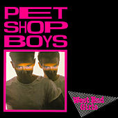 West End Girls de Pet Shop Boys