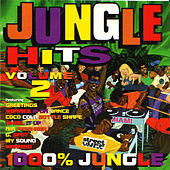 Jungle Hits, Vol. 2 by Various Artists