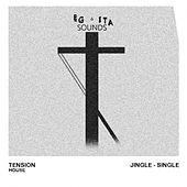 Jingle by Tension