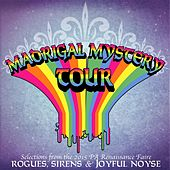 Madrigal Mystery Tour by Various Artists