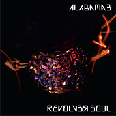 Revolver Soul by A3