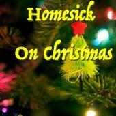 Homesick On Christmas von Various Artists