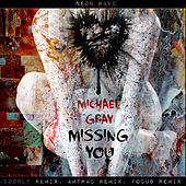 Missing You by Michael Gray