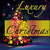 Luxury Christmas de Various Artists