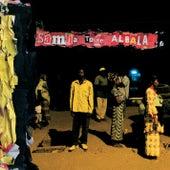 Albala by Samba Touré