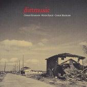 Dirtmusic by Dirtmusic