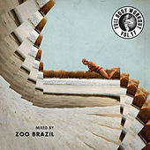 Get Physical Music Presents: Full Body Workout, Vol. 17 - Mixed by Zoo Brazil von Various Artists