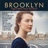Brooklyn (Original Motion Picture Soundtrack) de Various Artists