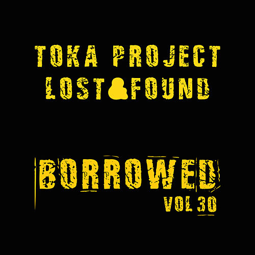 Lost & Found by Toka Project
