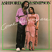 Come As You Are (Expanded Edition) de Ashford and Simpson