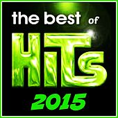 The Best of Hits 2015 by Various Artists