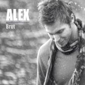 Mr. Pic (Brut) by Alex