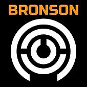 I'm Coming Home von Bronson