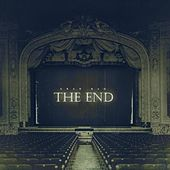 The End de Gran Rah