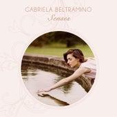 Senses by Gabriela Beltramino