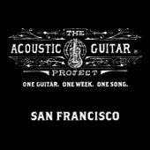 The Acoustic Guitar Project: San Francisco 2014 de Various Artists