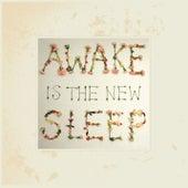 Awake Is the New Sleep (10th Anniversary Deluxe) de Ben Lee