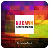 Nu Dawn - Single von Various Artists