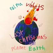 All The Garden Birds (Kids' Version) de Palma Violets