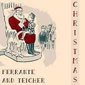Christmas by Ferrante and Teicher