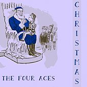 Christmas by Four Aces