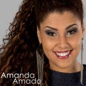 Amanda Amado de Amanda Amado