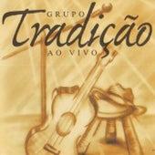 Grupo Tradição (Ao Vivo) von Grupo Tradição