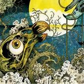 Twilight Ritual by Deadbird