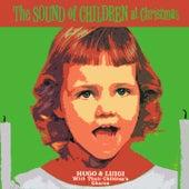 The Sound Of Children At Christmas de Hugo and Luigi