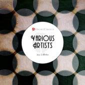 Jazz Collective von Various Artists