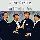 A Merry Christmas With The Four Aces EP by Four Aces