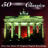 50 Celebrated Classics (Vol. 2) by Various Artists