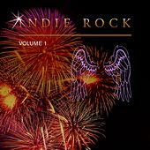 Indie Rock, Vol. 1 di Various Artists