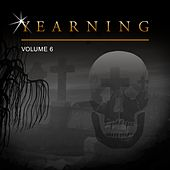 Yearning, Vol. 6 by Various Artists