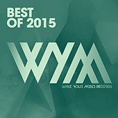 Wake Your Mind Records - Best Of 2015 by Various Artists